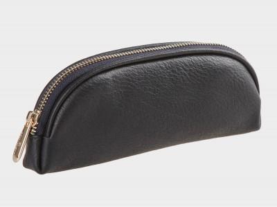 c1ea8f3cfbb7 Купить сумки, портфели, ключницы и другие кожаные аксессуары в  интернет-магазине. | Интернет-магазин кожаных сумок и аксессуаров